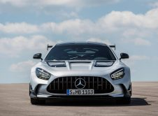 Mercedes Amg Gt Black Series (31)