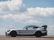 Mercedes Amg Gt Black Series (32)