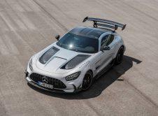 Mercedes Amg Gt Black Series (35)