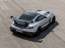 Mercedes Amg Gt Black Series (36)
