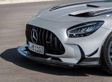 Mercedes Amg Gt Black Series (37)