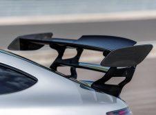 Mercedes Amg Gt Black Series (38)
