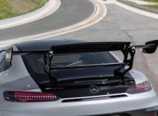 Mercedes Amg Gt Black Series (39)