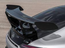 Mercedes Amg Gt Black Series (40)