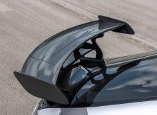 Mercedes Amg Gt Black Series (41)