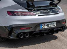 Mercedes Amg Gt Black Series (42)
