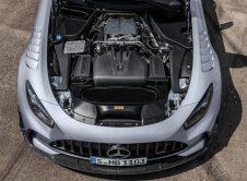Mercedes Amg Gt Black Series (43)