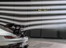 Mercedes Amg Gt Black Series (44)