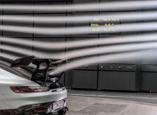 Mercedes Amg Gt Black Series (45)
