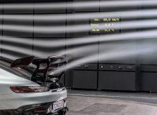Mercedes Amg Gt Black Series (46)