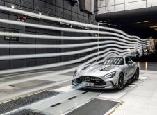Mercedes Amg Gt Black Series (47)