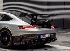 Mercedes Amg Gt Black Series (48)