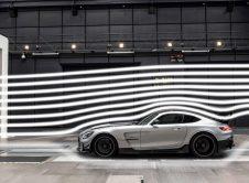 Mercedes Amg Gt Black Series (49)