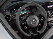 Mercedes Amg Gt Black Series (5)