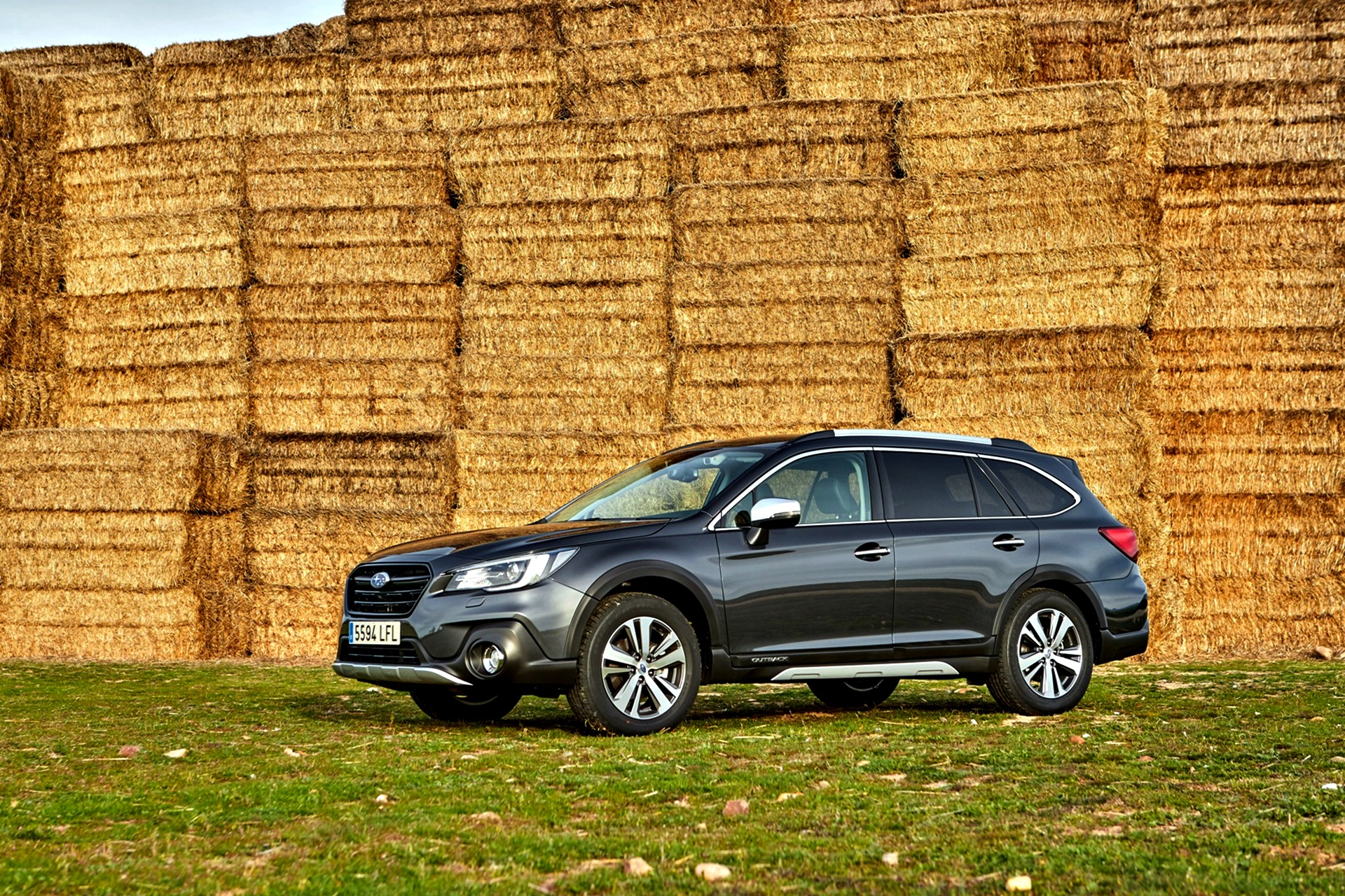 Subaru Outback Glp Promocion 16 (1)