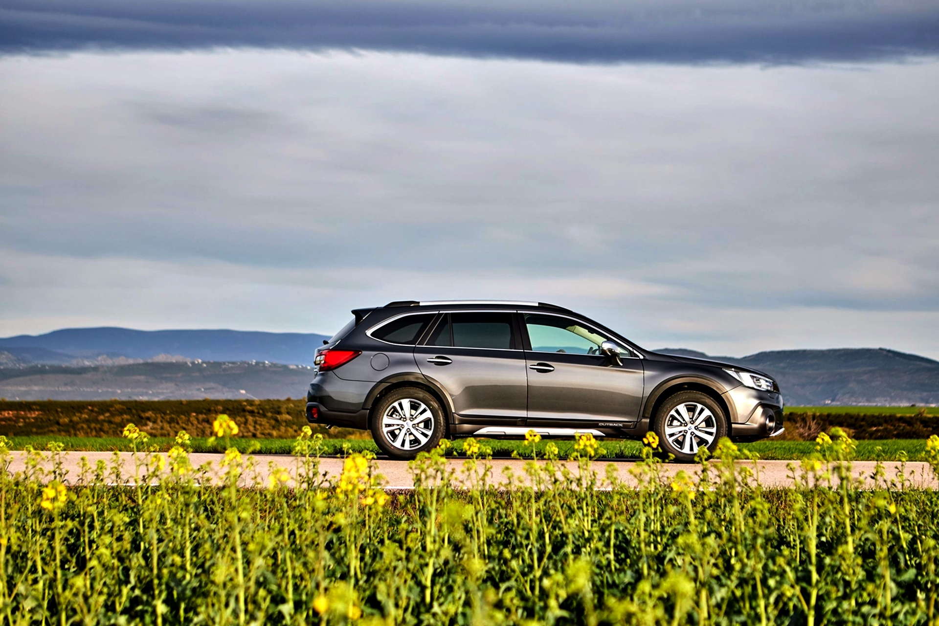 Subaru Outback Glp Promocion 16 (3)