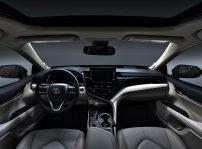 Actualización Toyota Camry (8)