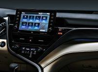 Actualización Toyota Camry (9)