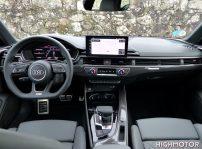 Audi S4 Tdi 1192