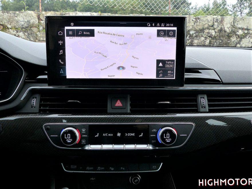 Audi S4 Tdi 1199