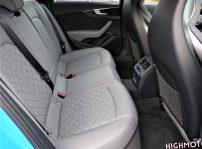 Audi S4 Tdi 1221