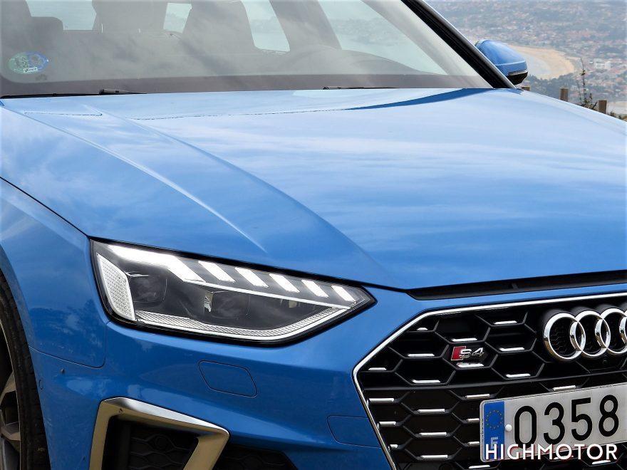 Audi S4 Tdi 1359