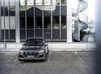 Audi Sq7 Sq8 V8 Tfsi 2021 1