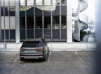 Audi Sq7 Sq8 V8 Tfsi 2021 2