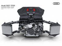 Audi Sq7 Sq8 V8 Tfsi 2021 5