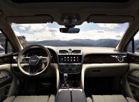 Bentley Bentayga V8 170
