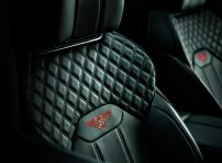 Bentley Bentayga V8 934
