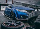 Conoce la fecha real de tu neumático