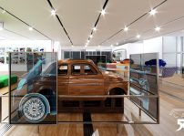 Fiat 500 Exposicion (1)