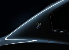 Nuevo Maserati Ghibli Hibrido (10)