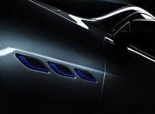 Nuevo Maserati Ghibli Hibrido (8)