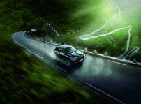 Toyota Land Cruiser 2021 1