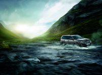 Toyota Land Cruiser 2021 2