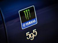 Abarth 595 Monster Energy Yamaha(13)