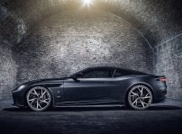 Aston Martin Dbs Superleggera 007 Edition (4)