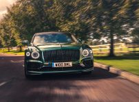 Bentley Flying Spur Styling Specification (3)