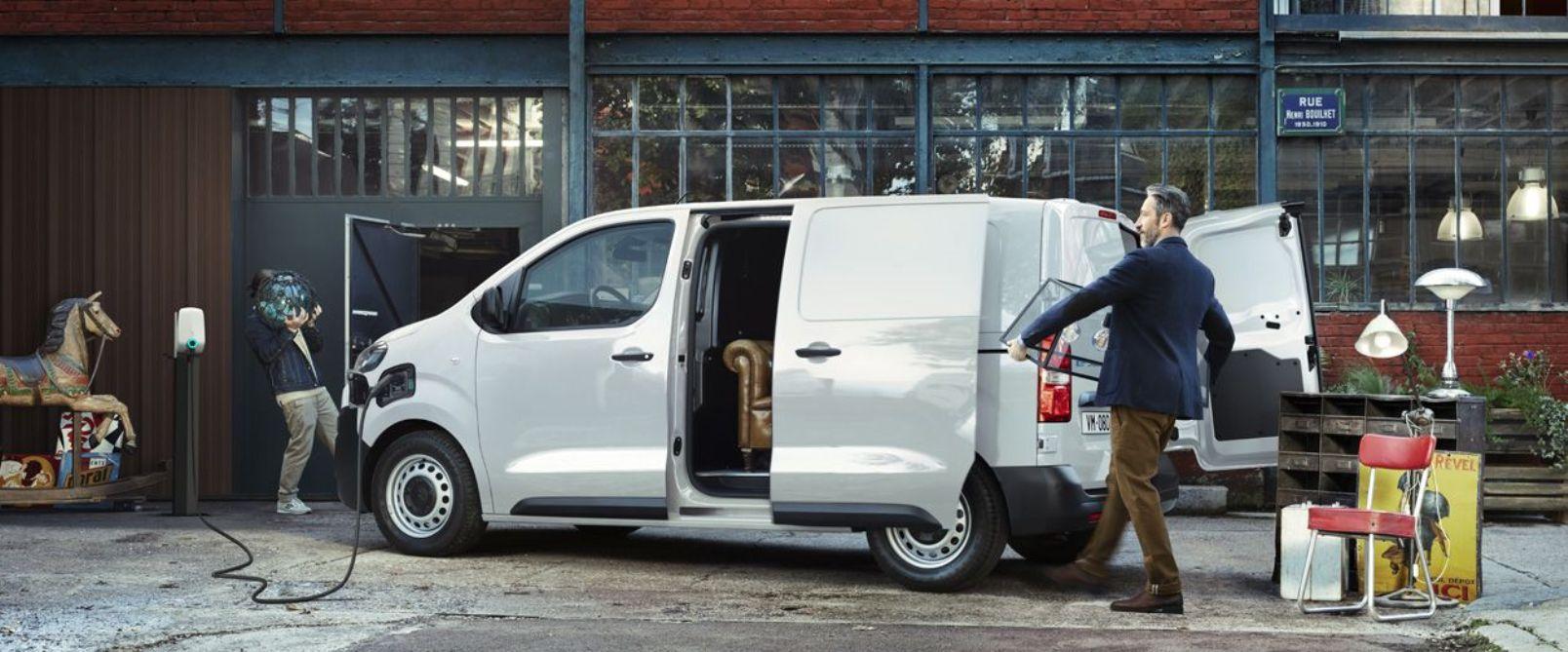Citroën ë Jumpy (3)