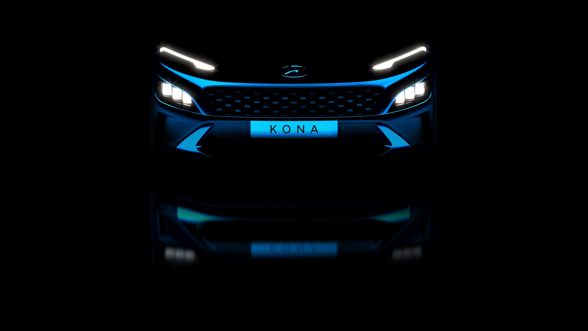 Hyundai Kona 2021 (1)