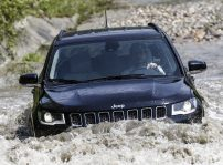Jeep Compass Limited 4xe (7)