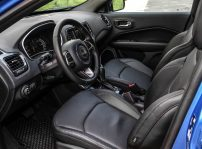 Jeep Compass S 4xe (14)