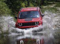Jeep Renegade Th 4xe (65)