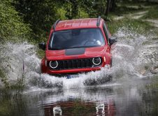 Jeep Renegade Th 4xe (65)