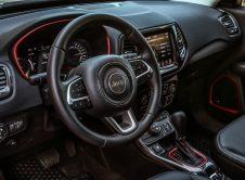 Jeep Compassth 4xe 02