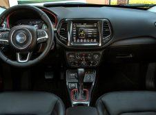 Jeep Compassth 4xe 04