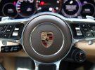¡Porsche bajo sospecha! La marca inicia una investigación por posible manipulación en sus motores