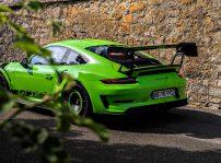 Porsche 911 Gt3 Rs Mr 003 (2)